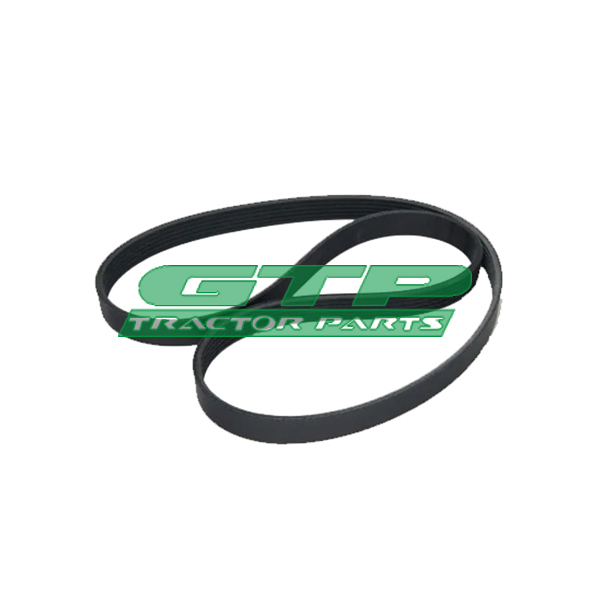 L115661 L110603 JOHN DEERE FAN BELT