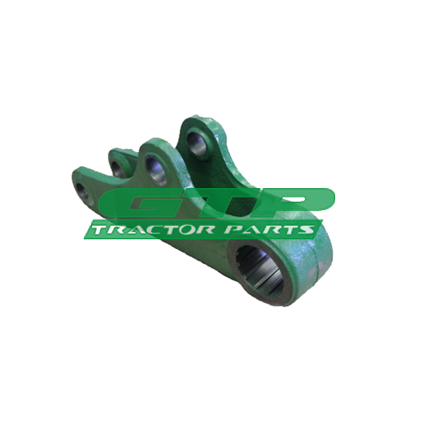 L116617 JOHN DEERE HYDRAULIC LIFT ARM