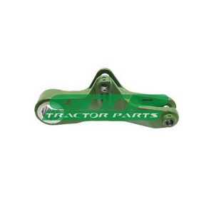 L157537 JOHN DEERE HYDRAULIC LIFT ARM