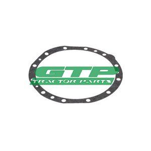 L62425 JOHN DEERE GASKET