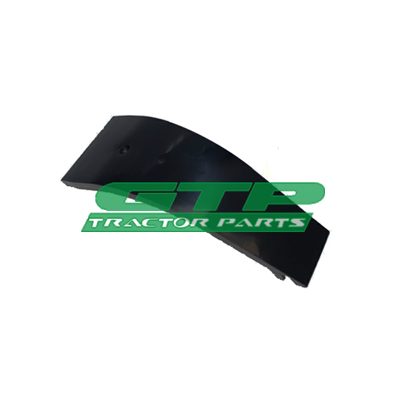 R110387 JOHN DEERE LIGHT COVER