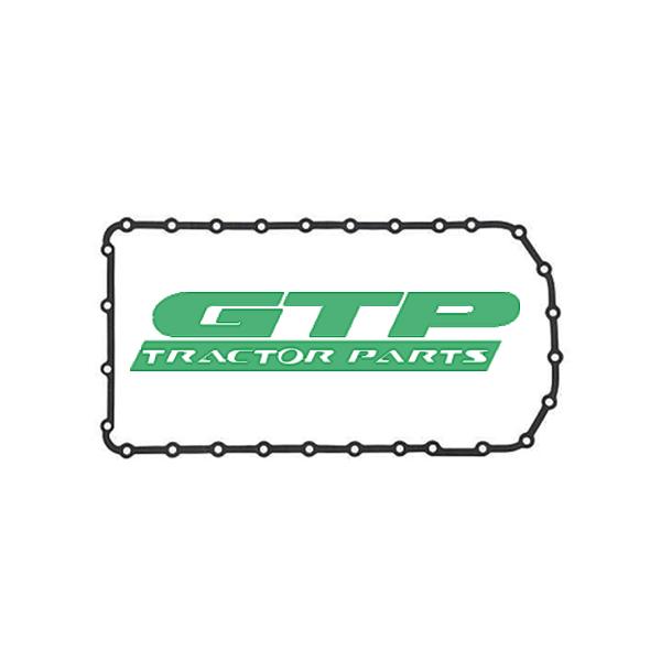 R123352 R521525 R522030 JOHN DEERE GASKET