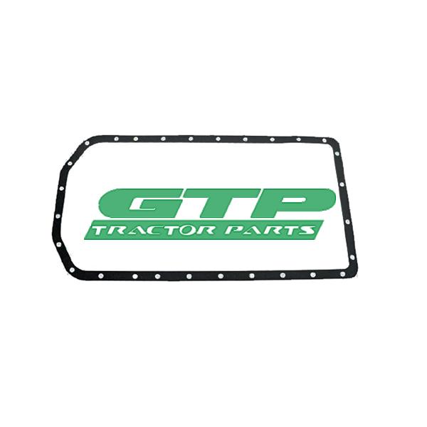 R123353 JOHN DEERE GASKET