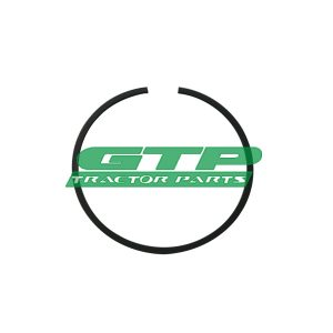 R39280 JOHN DEERE PISTON RING