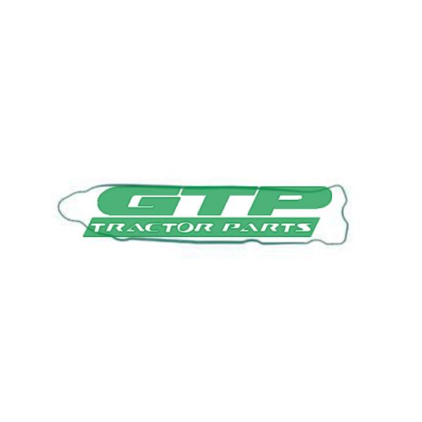 R524468 JOHN DEERE GASKET