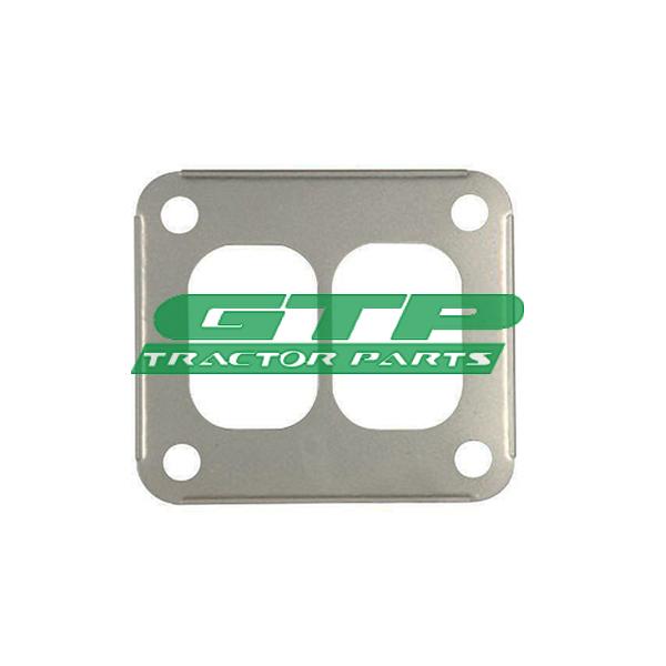 R89879 JOHN DEERE GASKET