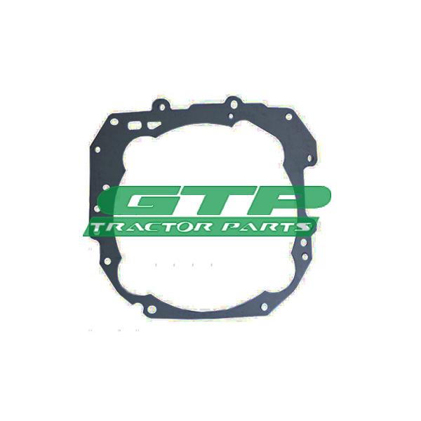 R95380 JOHN DEERE GASKET