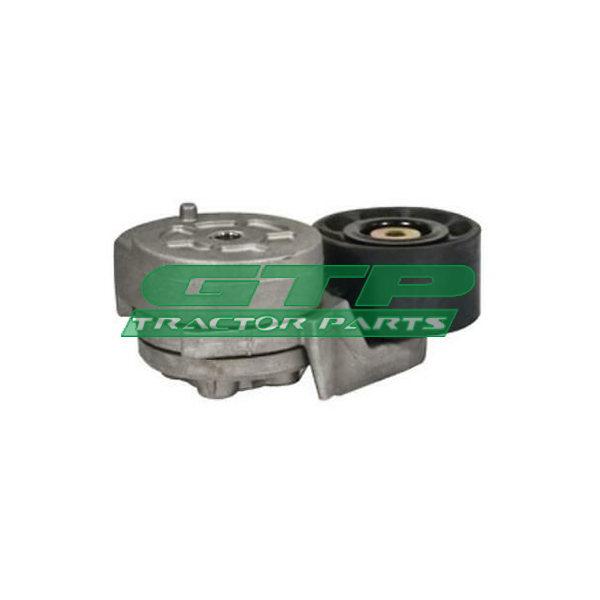 RE170084 JOHN DEERE BELT TENSIONER