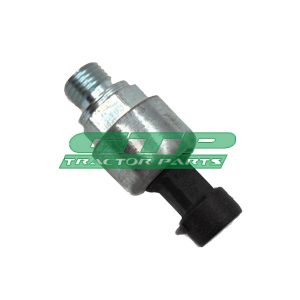 RE204264 JOHN DEERE OIL PRESSURE SENSOR