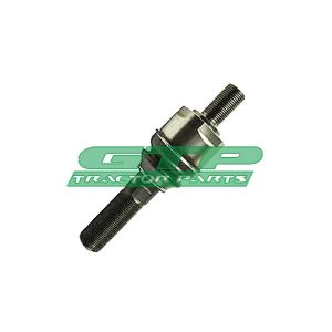 RE214056 JOHN DEERE BALL JOINT