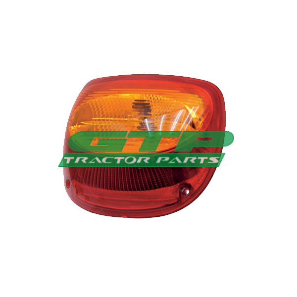 RE219709 AL119405 AL176143 AL210180 JOHN DEERE REAR LIGHT