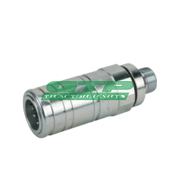 RE255758 JOHN DEERE QUICK COUPLER