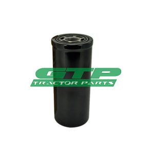 RE34958 RE205726 AL118036 JOHN DEERE HYDRAULIC FILTER
