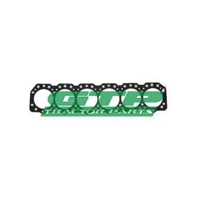 RE47336 JOHN DEERE CYLINDER HEAD GASKET