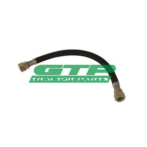 RE502248 JOHN DEERE FUEL PIPE HOSE