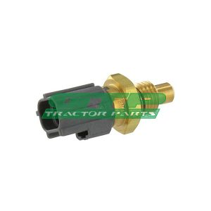 RE516336 JOHN DEERE FUEL TEMPERATURE SENSOR
