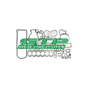 RE524752 JOHN DEERE GASKET KIT