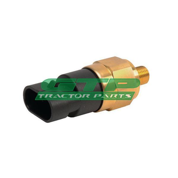 V836891215 MASSEY FERGUSON OIL PRESSURE SENSOR
