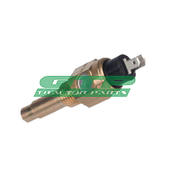 X830030085000 FENDT TEMPERATURE SENSOR
