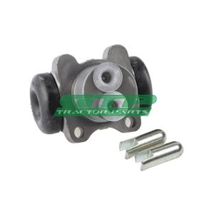 04322732 DEUTZ-FAHR WHEEL BRAKE CYLINDER