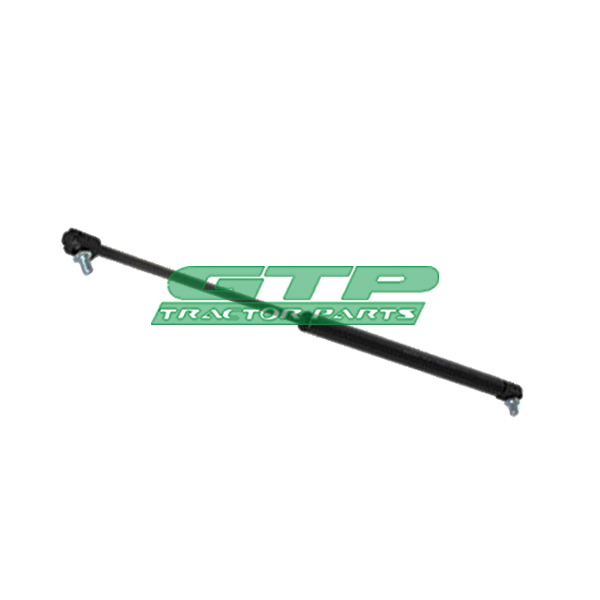 82019393 83995329 81865239 CASE IH NEW HOLLAND GAS STRUT