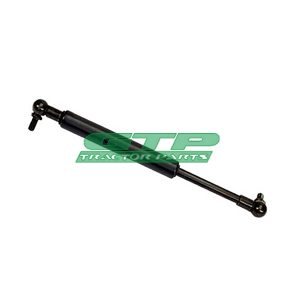 87652519 CASE IH NEW HOLLAND GAS STRUT