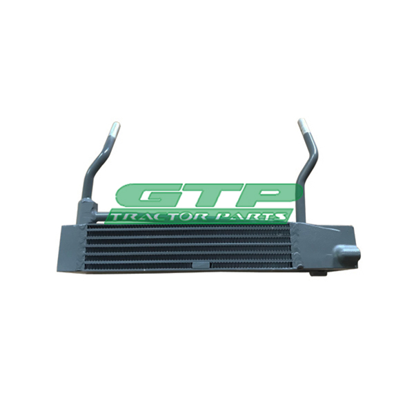 04237923 04158584 DEUTZ-FAHR OIL COOLER