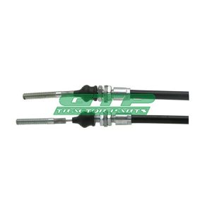 1-34-543-236 134543236 STEYR BOWDEN CABLE