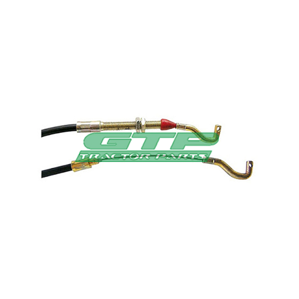 3401585R3 CASE IH NEW HOLLAND THROTTLE CABLE