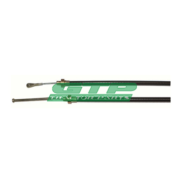4999651 FIAT THROTTLE CABLE