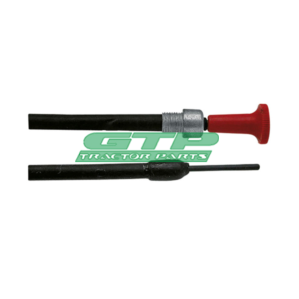 82013717 83954545 CASE IH NEW HOLLAND STOP CABLE