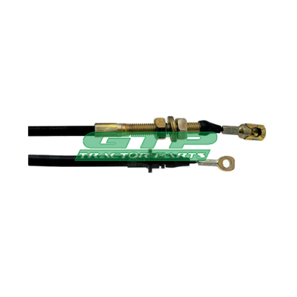 87520308 82016354 CASE IH NEW HOLLAND THROTTLE CABLE