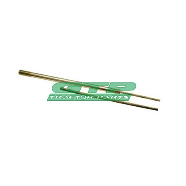 H238208010010 FENDT STOP CABLE