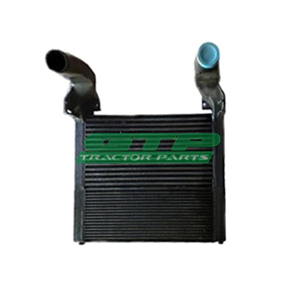 H930200191110 FENDT INTERCOOLER