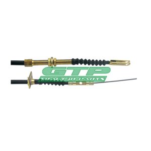 RT7700018794 RENAULT BOWDEN CABLE