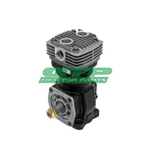 84184563 CASE IH NEW HOLLAND COMPRESSOR