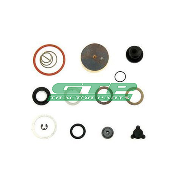 F186380020070 FENDT REPAIR KIT