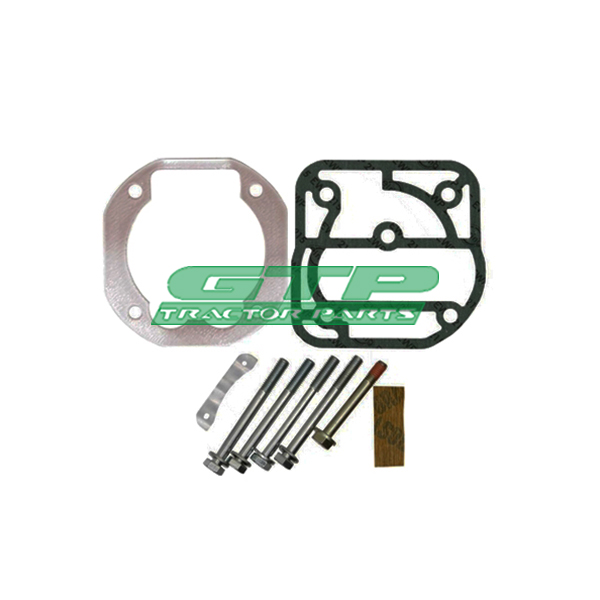 F926880010170 FENDT COMPRESSOR SEAL KIT
