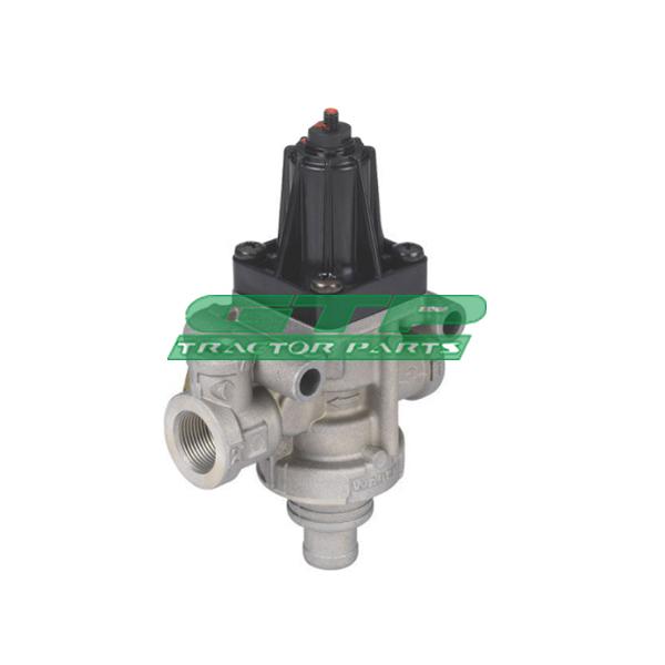 G199882020100 FENDT PRESSURE CONTROLLER
