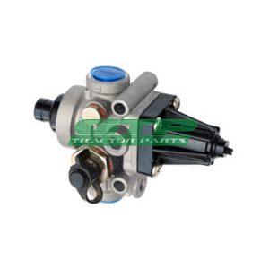 G822880020150 FENDT PRESSURE CONTROLLER