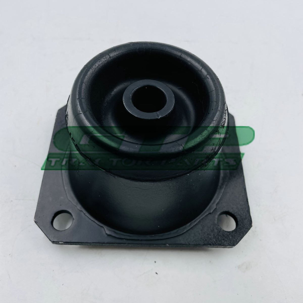 3399961R1 CAB MOUNTING BUSH RUBBER FOR TRACTORS