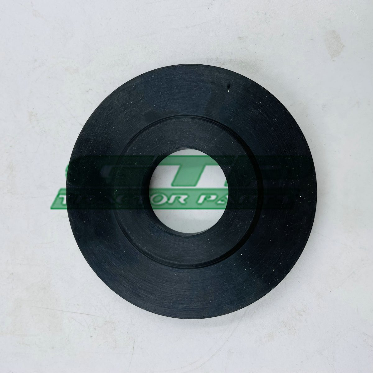 R66375 CAB MOUNTING BUSH RUBBER FOR TRACTORS
